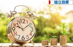 にほんブログ村 株ブログ 積立投資