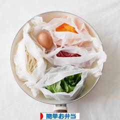 にほんブログ村 料理ブログ 簡単お弁当へ
