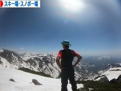 にほんブログ村 スキースノボーブログ スキー場・スノボー場へ