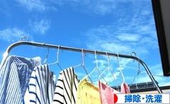 にほんブログ村 その他生活ブログ 掃除・洗濯へ