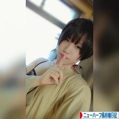 にほんブログ村 大人の生活ブログ ニューハーフ風俗嬢日記(ノンアダルト)へ