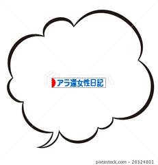 にほんブログ村 その他日記ブログ アラ還女性日記へ