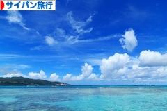 にほんブログ村 旅行ブログ サイパン旅行へ