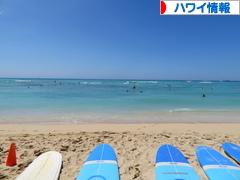 にほんブログ村 海外生活ブログ ハワイ情報へ