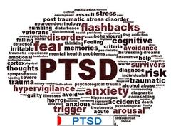 にほんブログ村 メンタルヘルスブログ PTSD・トラウマへ