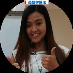 にほんブログ村 英語ブログ 英語学習法へ