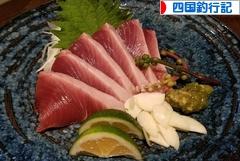 にほんブログ村 釣りブログ 四国釣行記へ