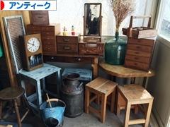 にほんブログ村 インテリアブログ アンティーク・レトロインテリアへ