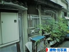 にほんブログ村 写真ブログ 建物・街写真へ