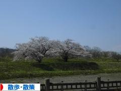 にほんブログ村 アウトドアブログ 散歩・散策へ
