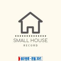 にほんブログ村 その他生活ブログ 家計管理・貯蓄(30代)へ