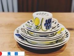 にほんブログ村 コレクションブログ 食器・テーブルウェアへ