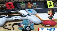 にほんブログ村 ゲームブログ ゲーム感想へ