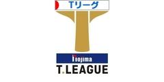 にほんブログ村 その他スポーツブログ Tリーグへ