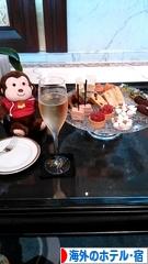 にほんブログ村 旅行ブログ 海外のホテル・宿へ