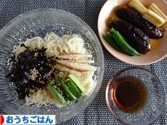 にほんブログ村 料理ブログ おうちごはんへ