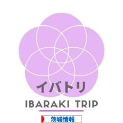 にほんブログ村 地域生活(街) 関東ブログ 茨城県情報へ