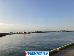 にほんブログ村 釣りブログ 中国地方釣行記へ