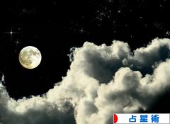 にほんブログ村 その他趣味ブログ 占星術へ