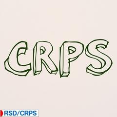 にほんブログ村 病気ブログ RSD/CRPSへ