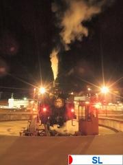 にほんブログ村 鉄道ブログ SL・蒸気機関車へ