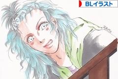 にほんブログ村 BL・GL・TLブログ BLオリジナルイラストへ