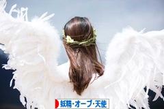 にほんブログ村 哲学・思想ブログ 妖精・オーブ・天使へ
