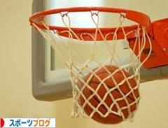 にほんブログ村 その他スポーツブログへ