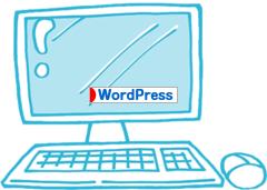 にほんブログ村 IT技術ブログ WordPressへ