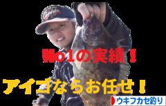 にほんブログ村 釣りブログ ウキフカセ釣りへ