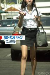 にほんブログ村 オヤジ日記ブログ 50代オヤジ