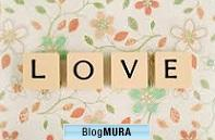 にほんブログ村 恋愛ブログ 国際結婚(ヨーロッパ人)