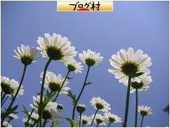 にほんブログ村 地域生活(街) 関東ブログへ