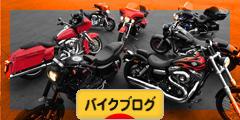 にほんブログ村 バイクブログ