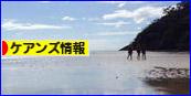 にほんブログ村 海外生活ブログ ケアンズ情報