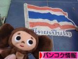 にほんブログ村 海外生活ブログ バンコク情報へ