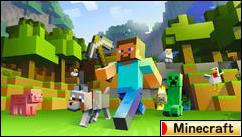 にほんブログ村 ゲームブログ Minecraft