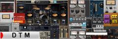 にほんブログ村 音楽ブログ DTM・MIDIへ